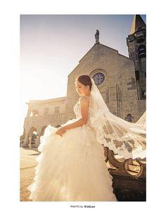 macau-wedding-WillLaw-01