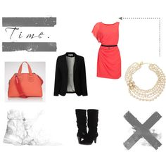 """""""Time to have fun"""" by faith-hopegirl on Polyvore"""