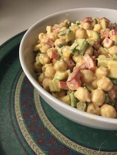 Kulinaarimuruja: Lisuke, josta tulikin pääruokaa