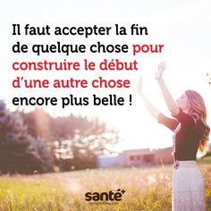 French Words, French Quotes, Great Quotes, Me Quotes, Motivational Quotes, Profession Of Faith, Plus Belle Citation, Education Humor, Psychology Quotes