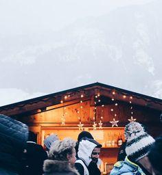 The Christmas season is coming! Advent, Winter, Blog, Seasons, Studio, Christmas, Cordial, Winter Time, Yule