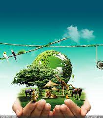 環保poster的圖片搜尋結果
