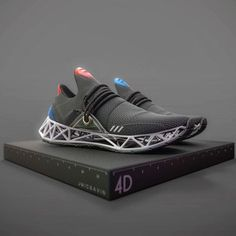 いいね!1,843件、コメント20件 ― lacelessさん(@lacelessdesign)のInstagramアカウント: 「From 2D sketch to 3D render >>>>> | excellent work by @jmicgavin」 Shoe Sketches, Adidas Shoes, Sneakers Vans, Adidas Men, Sneakers Fashion, Fashion Shoes, Sneaker Art, Sneaker Boots, Sports Footwear