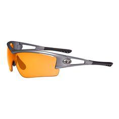 Tifosi Logic XL Fototec Sunglasses - Gunmetal - https://www.boatpartsforless.com/shop/tifosi-logic-xl-fototec-sunglasses-gunmetal/