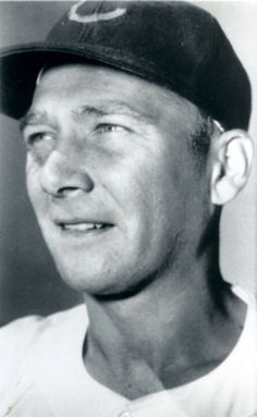 Hal Newhouser Cleveland Baseball, Cleveland Indians, Cool Themes, Baseball Games, Back In The Day, Sports, Hs Sports, Sport