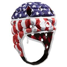 1000 Images About Usa Rugby Swag On Pinterest Rugby