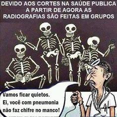 Post  #: Suruba na radiologia! KKKKKKKKKKKKKKKKKKKKKKKKKKKK...