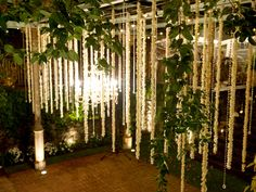 Have a look at some of the elegant weddings and events in our gallery | Haiku Mill, Maui - Hawaii