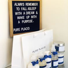 Shop Pure Placid for natural body care, natural skincare, soy candles and clean home fragrances. Marrying the purity of clean products with the luxury of high-end fragrances is Pure Placid. Happy Vibes, Home Fragrances, Always Remember, Clean Beauty, Soy Candles, Natural Skin Care, How To Fall Asleep, Body Care, Pure Products