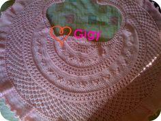 Chal Summer Flies Photo And Video, Rugs, Summer, Shawl, Weaving, Amigurumi, Tejidos, Farmhouse Rugs, Summer Time