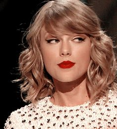 You aren't true fan of Taylor Swift if you can't get in this quiz All About Taylor Swift, Taylor Swift Videos, Taylor Swift Pictures, Taylor Alison Swift, New Romantics, Celebs, Celebrities, Role Models, Pinky Pie
