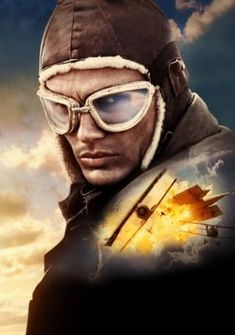 Flyboys (2006) movie #poster, #tshirt, #mousepad, #movieposters2