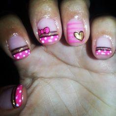 #uñas http://decoraciondeunas.com.mx #moda, #fashion, #nails, #like, #uñas, #trend, #style, #nice, #chic, #girls, #nailart, #inspiration, #art, #pretty, #cute, uñas decoradas, estilos de uñas, uñas de gel, uñas postizas, #gelish, #barniz, esmalte para uñas, modelos de uñas, uñas decoradas, decoracion de uñas, uñas pintadas, barniz para uñas, manicure, #glitter, gel nails, fashion nails, beautiful nails, #stylish, nail styles