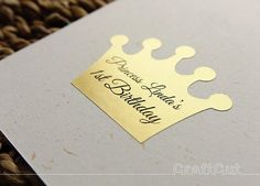 16 best personalized stickers from craftcut images on pinterest