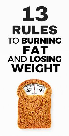 13 doable ways to realistically shed 10 pounds in 7 days. | Posted By: NewHowToLoseBellyFat.com