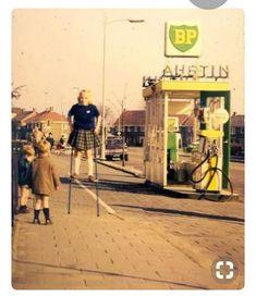 Schoolstraat Holland, Street View, Everything, The Nederlands, The Netherlands, Netherlands