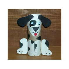 Preschool Pet Crafts: Make a 3-D Pet and a Pet Bulletin Board for Your Preschoolers