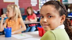 Helping kids with OCD (RTI) (504) (Special Ed)