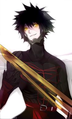 Vanitas - Kingdom Hearts