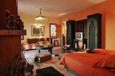 sahara moroccan home decor berkeley