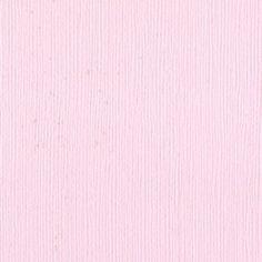 Papel texturizado rosa de 30 x 30 cm, ideal para trabajos de scrapbook y manualidades, con el podrás obtener un acabado de color uniforme en tus creaciones.
