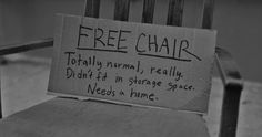 no country for standing man Frances Ha David Bowie Modern Love, Noah Baumbach, Movie Chairs, Life Moves Pretty Fast, Cartoon Tv Shows, Bw Photography, Three Words, Film Books, My Spirit Animal