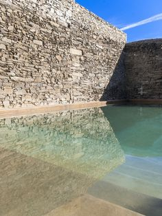 Douro, Portugal Hotel in the Douro Vineyards Ricardo Carvalho + Joana Vilhena Arquitectos
