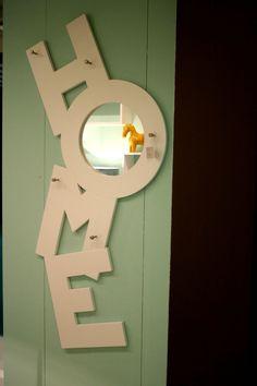 46ª Capital do Móvel - Feira de Mobiliário e Decoração | Furniture and Decoration Fair  Paços de Ferreira | Porto | Portugal    Design e Inovação | Design and Inovation   Ideias para Casa | Inspiração | Home Ideas | Inspiration