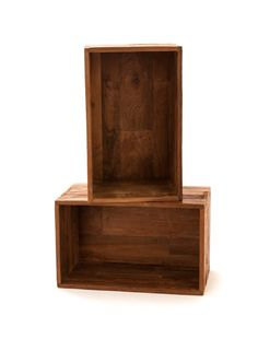 """Artek Cube #3 