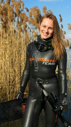 Buy Commercial Diving Tools from Experienced Saturation Diver.