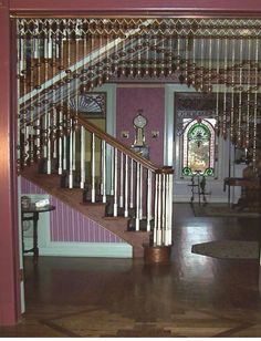 1989 Gothic Revival in Orland, California - OldHouses.com