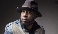 Talib Kweli with Riders Against the Storm Talib Kweli, Business Events, Night Club, Rap, Rap Music
