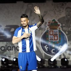 Manchester United, Alex Telles, Fc Porto, Sporting, My Boys, Beast, Portugal, Soccer, Product Launch