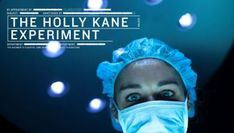 Reviews: Psychological horror in the Holly Kane Experiment Psychological Horror, Human Mind, Experiment, Movie, Film, Cinema, Films