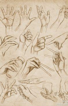 #drawing #tutorial