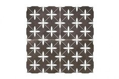 The Townhouse Collection Wall & Floor Tiles - Samples from 99p - Tons of Tiles