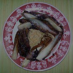 Crepes di farina di castagne  senza zucchero, senza glutine, senza latticini       Trevigiana       Pancake di farina di castagne  senza ...
