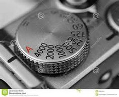 Search Digital camera with shutter speed dial. Views 112656.