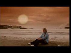 Brahms Lullaby  Chloe Agnew