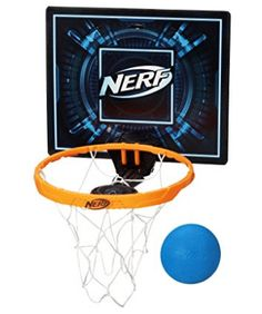 Buy The Best Birthday and Christmas Gifts for Boys Boys Bedroom Ideas 8 Year Old, 8 Year Old Boy, Kids Bedroom, Basketball Hoop In Bedroom, Mini Basketball Hoop, Amber Room, My First Apartment, 8 Year Olds, Gifts For Boys