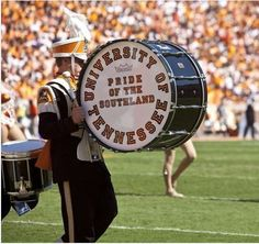 pride of the southland band - Google Search