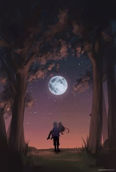 Come on, you know where the wallpaper anime. Only a few anime that the author knows. If you want to request also GPP. Naruto Shippuden Sasuke, Anime Naruto, Minato E Naruto, Wallpaper Naruto Shippuden, Naruto Cute, Kakashi, Wallpapers Naruto, Animes Wallpapers, Naruto Wallpaper Iphone