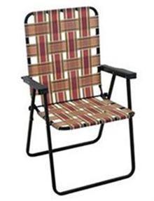 Higher back Web chair Backyard Chairs, Backyard Furniture, Lawn Chairs, Beach Chairs, Outdoor Chairs, Outdoor Furniture, Outdoor Decor, Us Beaches, Horses