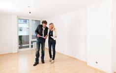 Cuánto pagar al mes por tu hipoteca o alquiler   Kredito24