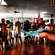 Vintage Cheek Burlesque Bachelorette Parties in Johannesburg, Pretoria and surrounds. Burlesque Bachelorette, Bridal Showers, Kitchen Tea(se) and Hen parties! Burlesque Bachelorette Party, Bachelorette Parties, Pretoria, Bridal Showers, Tea, Gallery, Kitchen, Vintage, Cooking