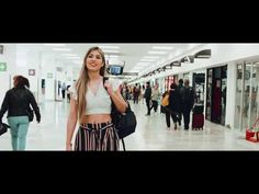 Me emborracharé (Cumbia) - Nadia Portillo (Videoclip) - YouTube Music Songs, Itunes, Youtube, Video Clip, Musica, Hipster Stuff, Youtubers