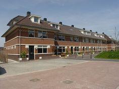Nootdorp - Nederland