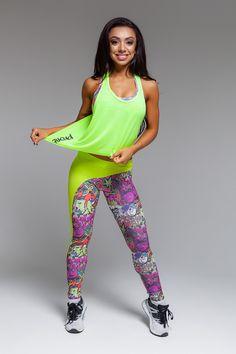 Картинки по запросу спортивная танцевальная одежда фото кофты и лосины