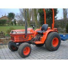 Kubota workshop service repair manual kubota b1700d tractor kubota service manual kubota models b1550 b1750 b2150 hst tractor repa fandeluxe Images