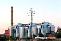 Galeria zdjęć Łódź - Pierwsza łódzka elektrownia EC1 (wschód). Polska Niezwykła